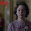 Cinque ottimi motivi per vedere subito la terza stagione di The Crown. Dal 17 novembre su Netflix